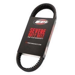 2008 CAN AM Renegade 800 X HO EFI 4x4 Severe Duty Drive Belt