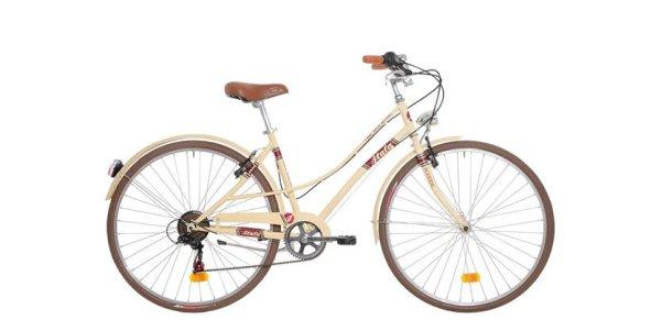 Biciclette Donna