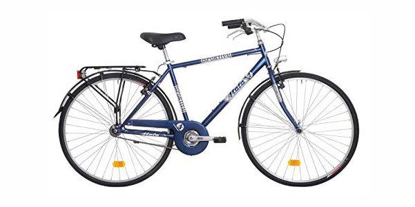 Biciclette Uomo