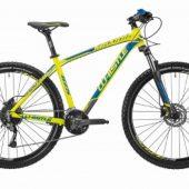 Bicicletta Whistle Miwok 1832 275 Mt M